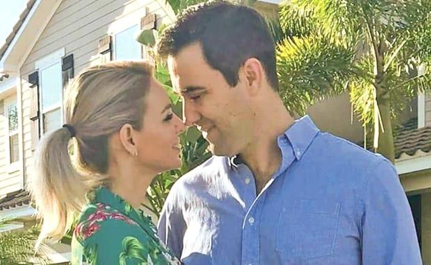 Catrinel Sandu s-a căsătorit în secret! Cum arată acum și cine îi este soț