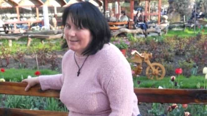 Previziune Maria Ghiorghiu! Ce tragedie de amploare va avea loc în 2019