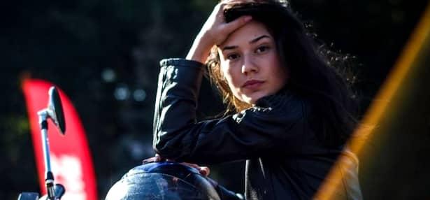 Cât de frumoasă e Daniela Andrioaie, studenta anului 2018 în România! Studiaza la una dintre cele mai prestigioase facultăți din lume, iar străinii nu-și pot lua ochii de la ea