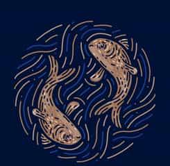 Horoscop zilnic, sâmbătă, 24 august. Peștii nu sunt ușor de citit, iar prietenii încep să renunțe la ei