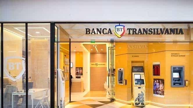 Banca Transilvania, mişcare de ultim moment! A preluat controlul aplicaţiei care ajută la plata facturilor lunare