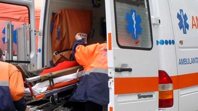 CANICULĂ în ROM NIA: Peste 30 de persoane au leşinat pe stradă