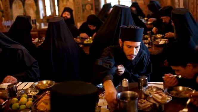 Secrete de la mănăstire. Cum reușesc măicuțele să facă cele mai gustoase mâncăruri