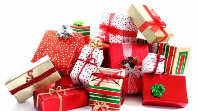 22 de cadouri inedite de Moș Crăciun pe care copiii tăi le vor adora instant