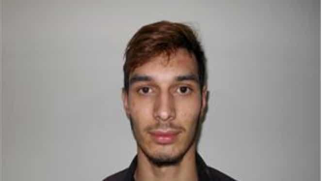 Un tânăr de 19 ani a evadat din școala de corecție de la Târgu Ocna. El fusese închis pentru tâlhărie