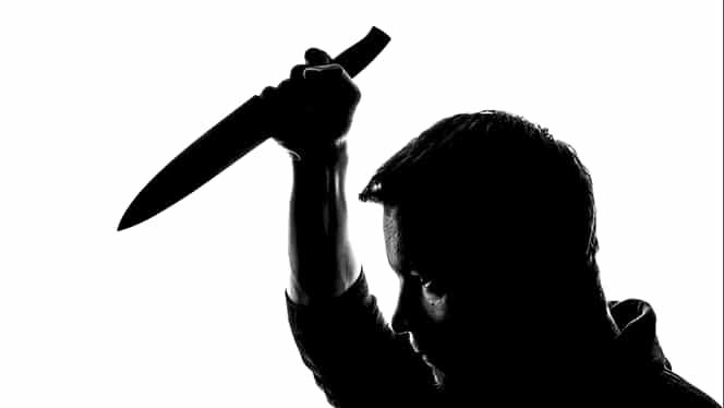 Un adolescent și-a ucis tatăl din greșeală, în Iași. Bărbatul era cunoscut ca fiind violent pe fond alcoolic