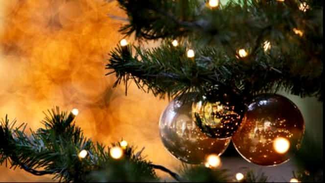 Crăciun pe rit vechi 2019: Cine săbătorește în România și ce tradiții și superstiții se respectă