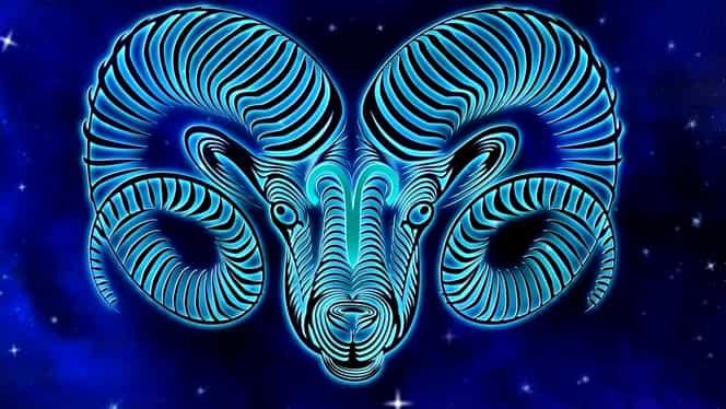 Horoscop zilnic: miercuri, 29 ianuarie 2020. Berbecul este cu capul în nori și ia decizii pripite