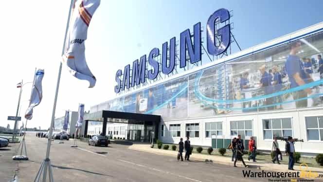A fost lansat OFICIAL Samsung Galaxy S10. Când apare în România și ce preț va avea!