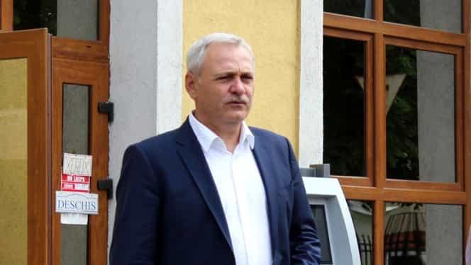 Schema pe care Irina Tănase a găsit-o pentru a-l vizita mai des pe Liviu Dragnea. Din patru vizite la închisoare, doar una a fost în calitate de iubită a fostului președinte PSD