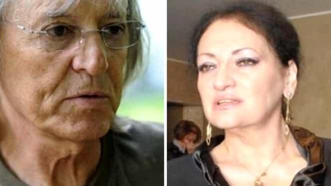 """Monica Pop, reacţie sfâşietoare după moartea lui Mihai Constantinescu: """"Am avut speranţe"""""""