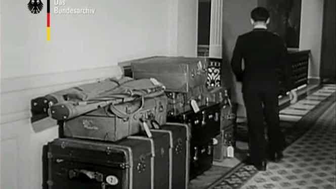 Câte kilograme de aur deținea Regele Mihai I înainte să fie forțat să renunțe la tron. Peste 15 kilograme în bijuterii