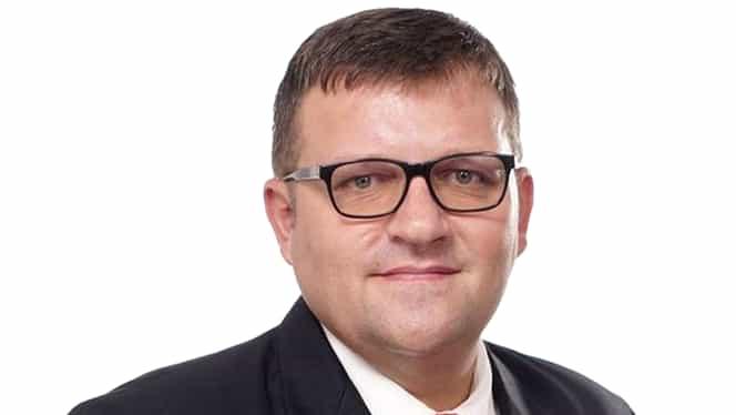 Marius Budăi explică de ce nu va fi majorat salariul minim pentru angajații cu 15 ani vechime