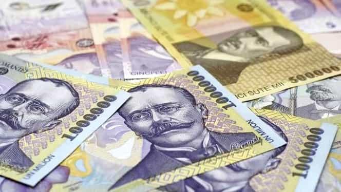 Curs valutar BNR azi, 20 decembrie 2018. Euro este în creştere