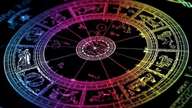 Horoscop 6 ianuarie 2018! Lucrurile se repetă pentru una dintre zodii!