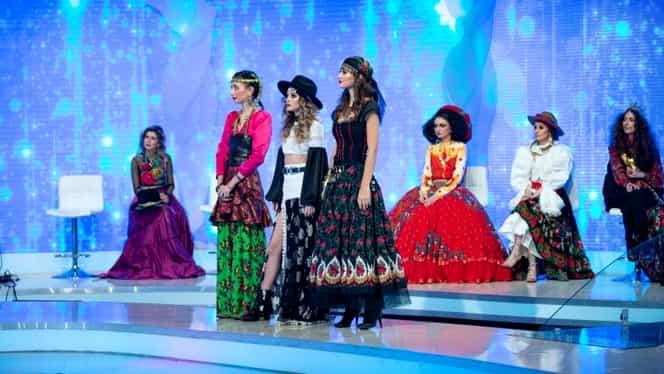Eliminare surpriză la Bravo, ai stil! Cine a plecat din Gala de la Kanal D