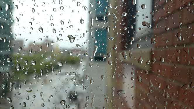 Prognoza meteo, miercuri 30 ianuarie 2019. Vremea în București, Iași, Constanța sau Cluj! Vreme închisă şi ploi