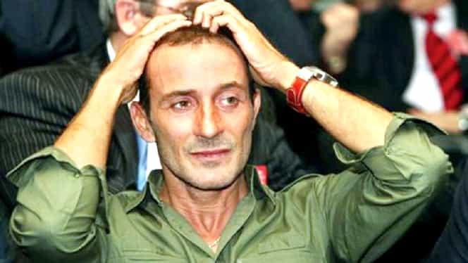 Radu Mazăre rămâne în închisoare. ÎCCJ a respins contestația la executarea pedepsei