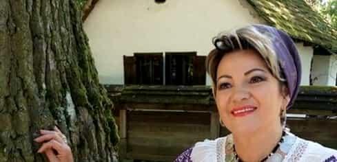 Liliana Savu, cântăreața de muzică populară, rănită grav într-un accident rutier, în Ungaria! Soțul ei a murit