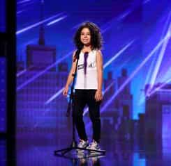 Live Românii au Talent. A doua semifinală LIVE pe Pro TV