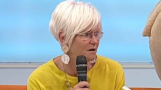 """Monica Tatoiu, izolată pe insula Reunion. Femeia, revoltată din cauza măsurilor luate în toată lumea: """"Murim de foame peste 6 luni"""""""