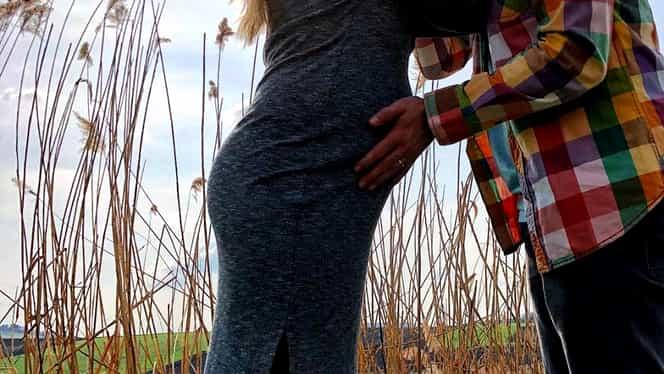 Laura Cosoi a născut, luni dimineață! Prima imagine cu fetița