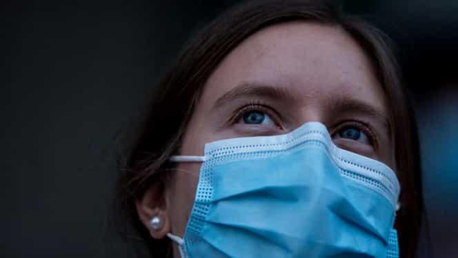 Boala care camuflează cel mai bine simptomele coronavirusului. Ce arată un nou studiu