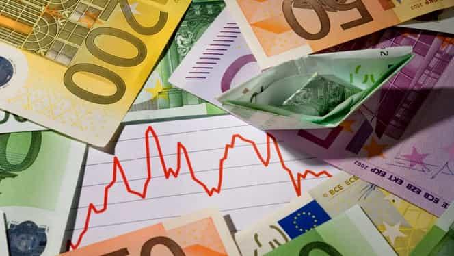 Curs valutar BNR 30 martie 2020. Valorile de schimb pentru euro și dolar, influențate de pandemia de coronavirus. UPDATE