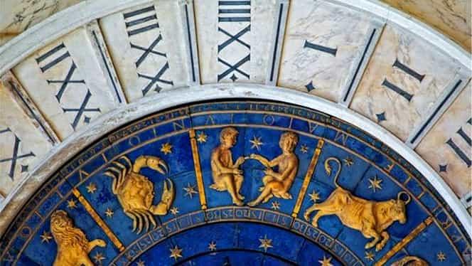 Horoscop zilnic: luni, 11 februarie. Momente dificile pentru nativii din mai multe zodii