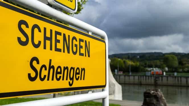"""Olanda ne dă interzis la Schengen: """"Principiul anticorupției nu e negociabil"""""""