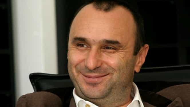 Marius Tucă a dispărut de câțiva ani din viața publică! Cum arată și cu ce se ocupă azi