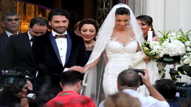 """Pactul lui Pepe cu Raluca Pastramă! Ce a putut să accepte: """"I-am jurat că nu mă ating de ea"""""""