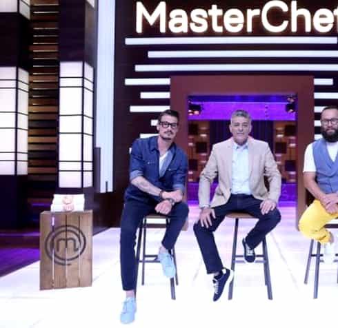 MasterChef LIVE pe Pro TV – Ediția de miercuri, 18 septembrie