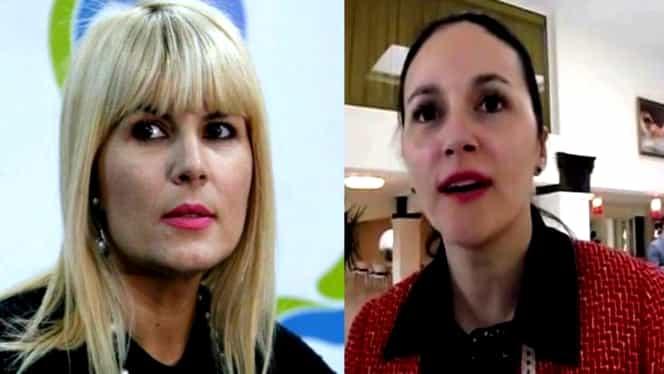 Elena Udrea și Alina Bica ar putea sta încarcerate mai mult de 3 ani până la extrădare