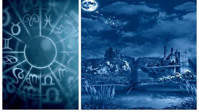 Horoscop zilnic – 21 decembrie: Cum ne influențează solstițiul de iarnă