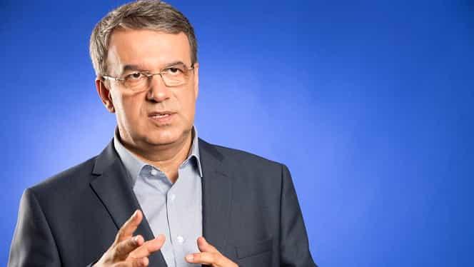 UPDATE: Un prim parlamentar român a fost diagnosticat cu coronavirus. Senatorul PNL Vergil Chițac s-a molipsit într-o deplasare externă