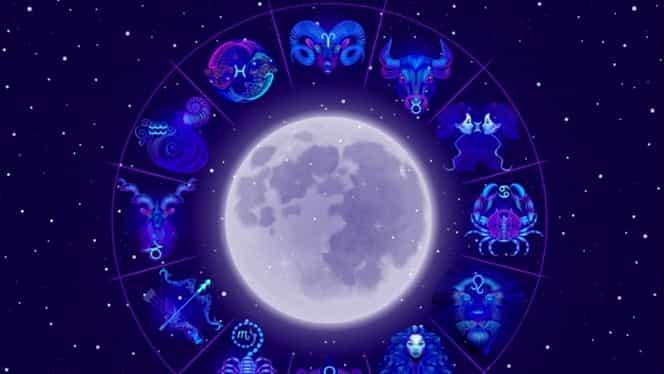 Horoscop zilnic: marți, 23 iulie. Berbecii au programul dat peste cap