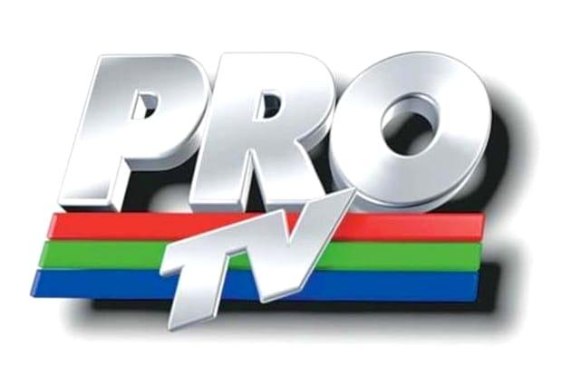 PRO TV, lovitură devastatoare! Ce audiențe a înregistrat prima ediție a emisiunii Cântă Acum cu Mine