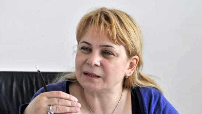 Ce avere are Anca Sigartău! Actrița a obținut câștiguri impresionante
