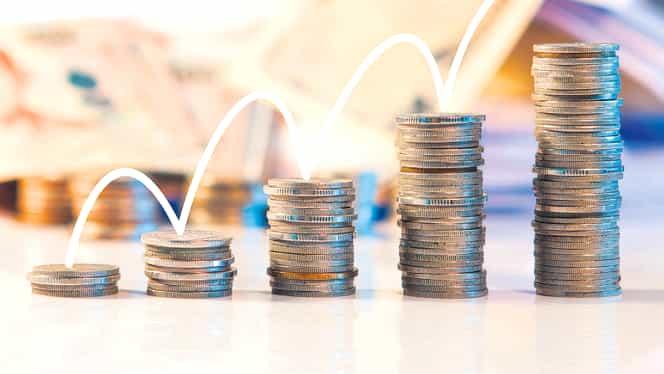 """Anunţ de la Guvern despre creşterea salariului minim: """"O decizie va fi luată până la finalul lunii"""""""