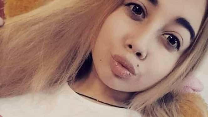 Un nou de caz de dispariție în România. O fată de la un Centrul de Plasament din Prahova este de negăsit