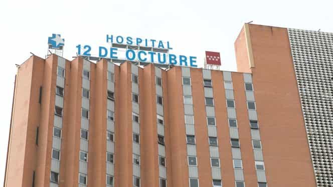 Spania, cifre înfiorătoare! 1.326 de morţi din cauza coronavirusului. În Italia au murit 793 de oameni în ultimele 24 de ore – Update