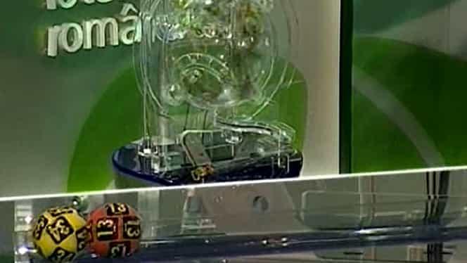 Duminică, 29 decembrie, Loteria Română nu organizează tragerea Loto 6 din 49! Trageri suplimentare în noaptea de Revelion