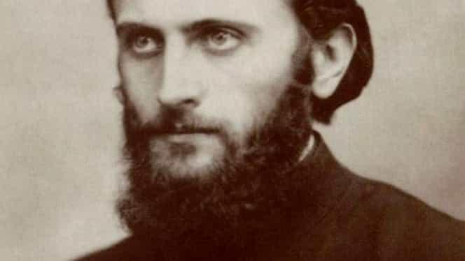 Azi, 29 septembrie, 109 ani de la nașterea lui Arsenie Boca. Anul acesta va fi canonizat