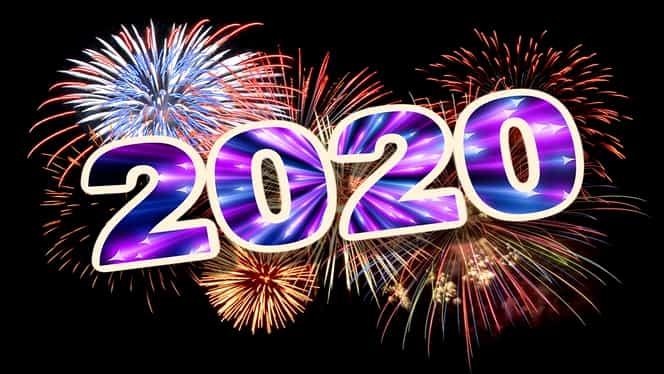 2020 este an bisect! Cum sunt influenţate zodiile din horoscop de acest fenomen. Anul viitor, februarie are 29 zile