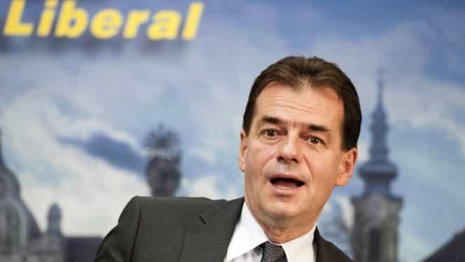 PSD acuză Guvernul Orban că a numit ilegal 24 de prefecți! Cei destituiți amenință guvernul cu justiția