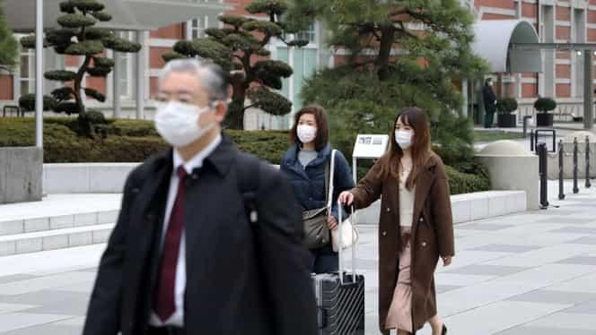 Prima țară care închide toate școlile din cauza coronavirusului