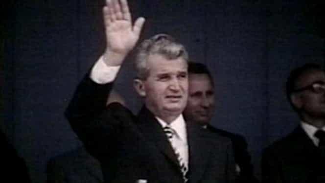 De ce ar fi vrut Nicolae Ceauşescu să demisioneze înaintea Congresului al XIV-lea al PCR. S-a răzgândit în ultimul moment