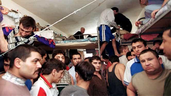 Instanțele din Iran eliberează 70.000 de deținuți din cauza epidemiei de coronavirus