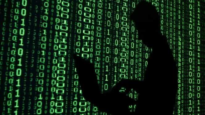 Hacker român, lovitură uriaşă în SUA. Informaţii confidenţiale despre politicieni, făcute publice